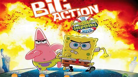Spongebob Squarepants 3D Game   Full Spongebob Squarepants ...