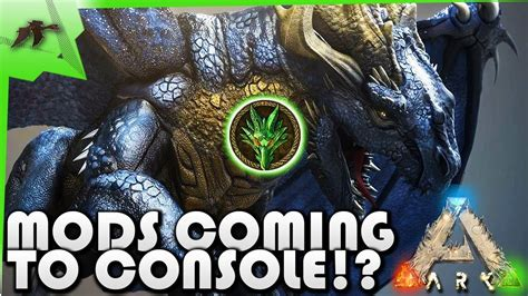 Sponsored Mods On Console xbox one/ps4   DragonPunk/Call ...
