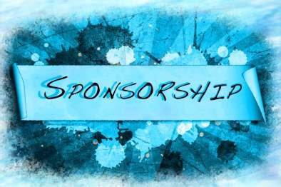 Sponsorship for GWP Network Partners to do McGill ...