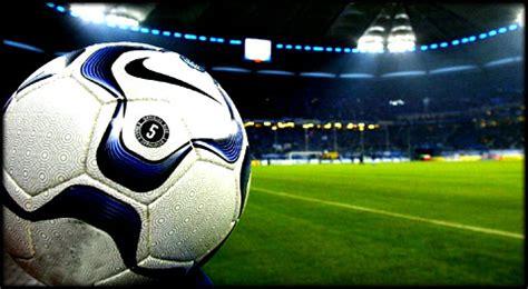 Sport livestream – Älypuhelimen käyttö ulkomailla