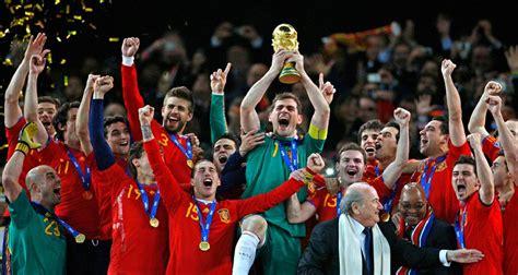 Sport Padel: Somos Campeones del Mundo