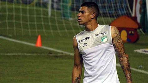 Sporting: El colombiano Quintero, en camino | Marca.com