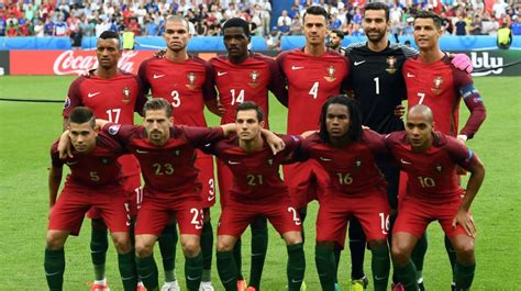 Sporting | Sporting Lisbon: the home of Portugal's Euro ...