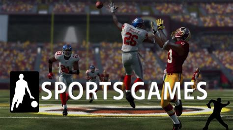 Sports Games Best Top for iPhone, iPad, iOS, 8, Today ...