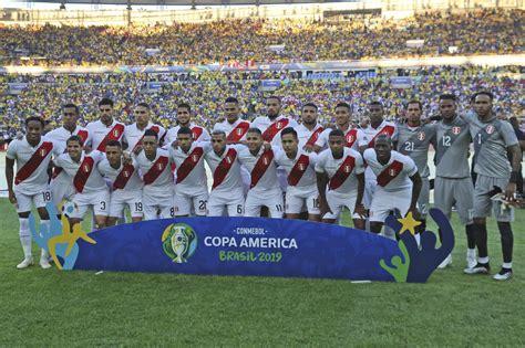 SportsCenter on | Copa américa y Deportes