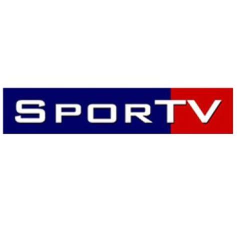 SporTV   Canal de Deportes en vivo   Brasil