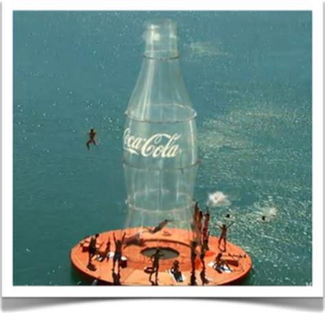 Spot Coca Cola verano 2011   Paperblog
