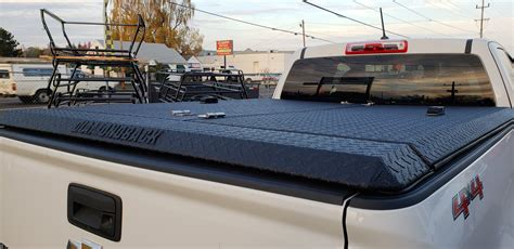 Spray On Bedliners  Trailer Hitches  Truck accessories ...