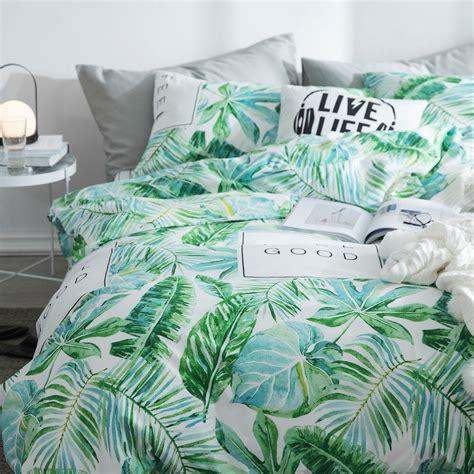 Spring Flowers Reversible Queen Size Bed Doona Duvet Quilt ...