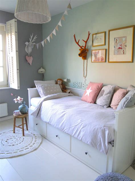 Spring Trends 2019: The Best Pastel Kids Room Ideas to ...