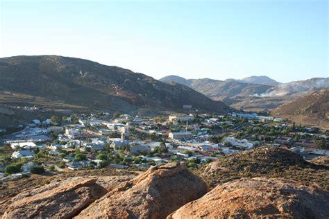 Springbok  Sudafrica    Wikipedia