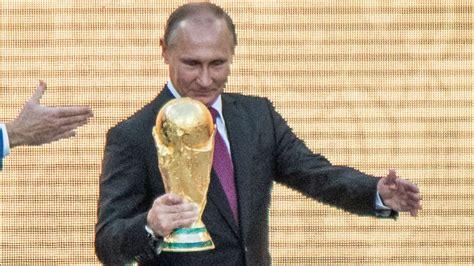 Spy poisoning: Boris Johnson agrees Vladimir Putin will ...