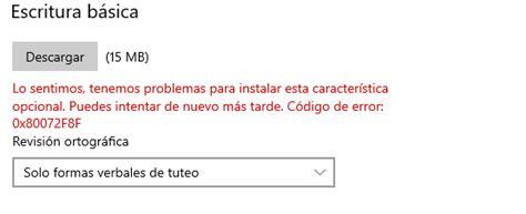 sql server   Como solucionar error de instalación ...