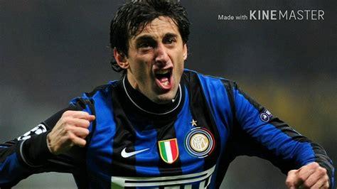 Squad Inter Milan 2009 2010   YouTube
