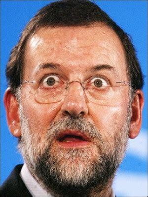 """""""Rajoy es tonto y analfabeto"""", por Lucía Etxebarria ..."""