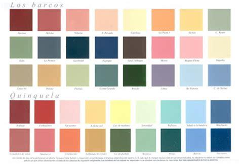 srg paleta: paletas de pinturas tersuave para la boca