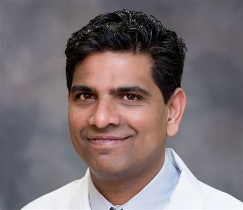 Sri Pothamsetty MD, AGAF   Orlando Gastroenterology