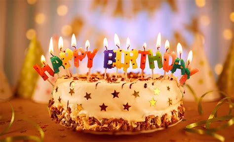 SRU professor ponders 'Happy Birthday to You' on ...