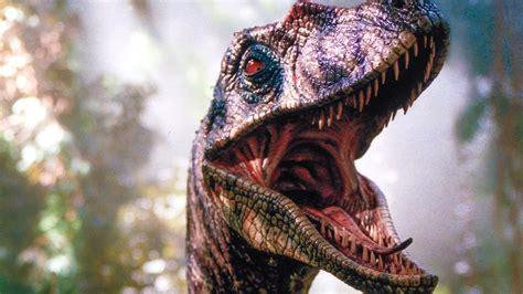 【】 Jurassic Park 3  Parque Jurásico III  2001 Ver Online HD