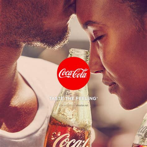 [음악] Taste the feeling   Avicii vs. Conrad Sewell 듣기/뮤비/가사 ...