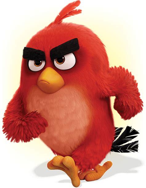 Ред  Angry Birds в кино    Angry Birds Wiki   FANDOM ...