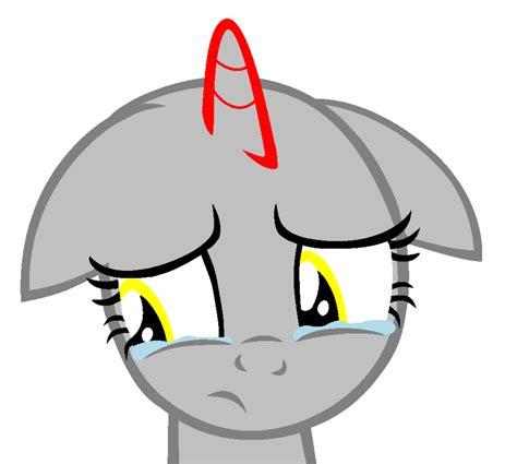 Пин на доске my little pony poses