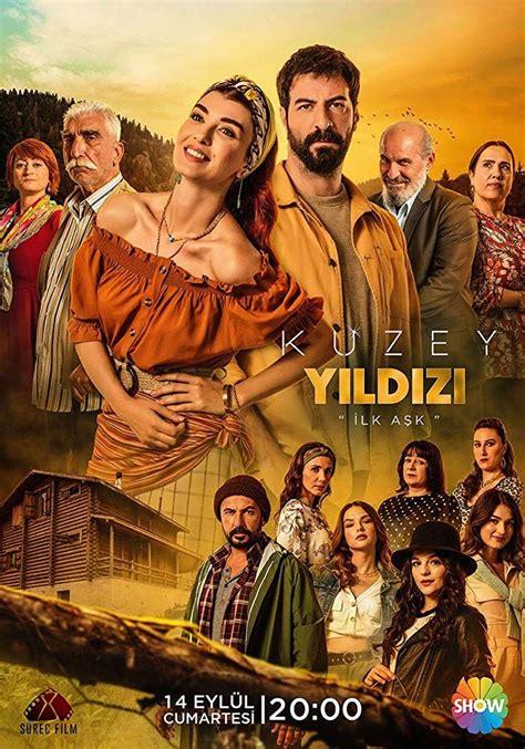 نجمة الشمال الحلقة 6 مترجمة | Drama tv series, Turkish ...