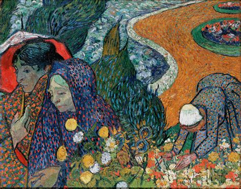 ファイル:Vincent Willem van Gogh 098.jpg   Wikipedia