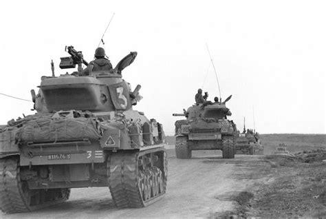 ボード「Guerras Árabes Israelies」のピン