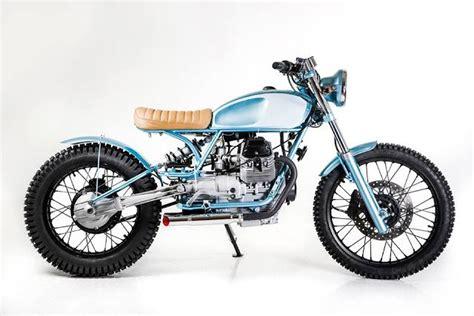 ボード「Jose Garrido motos」のピン