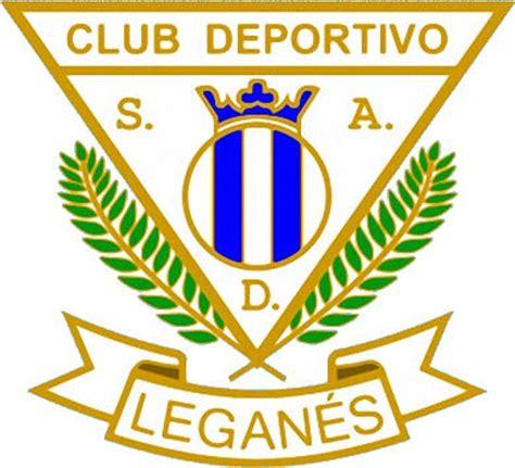 Клубы. LFP   испанская премьер лига. La Liga.