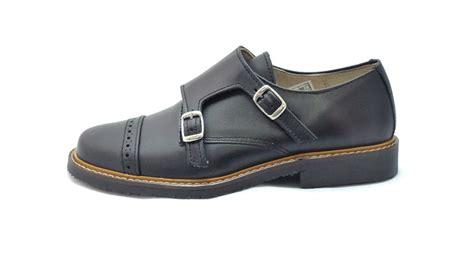 Туфли Maria Catalan 345226 NAPA NEGRO #2335 по цене 5 500 ...