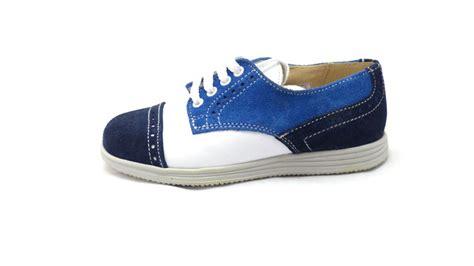 Туфли Maria Catalan 350.723 MARINO #7972 по цене 5 100 руб ...