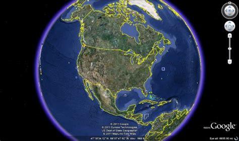 تحميل جوجل ايرث Download Google Earth آخر اصدار عربي مجاناً