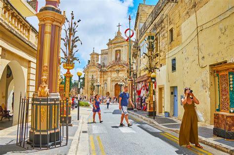 Малта вече иска отрицателен PCR тест за пристигащи българи ...