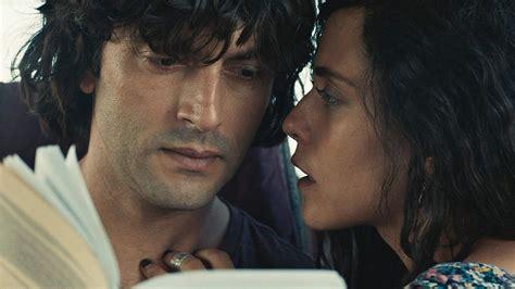 Χωρίς Τέλος  Sin Fin    Μετά τον έρωτα...η κρίση   Ardan ...