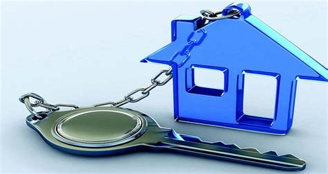 مشاور املاک خوب | Mortgage blogs, Real estate prices ...