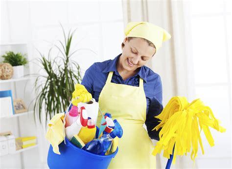 Бытовые услуги по уборке, влажная уборка и химчистка дома
