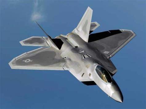 Самолет раптор википедия – Lockheed martin f 22 raptor ...