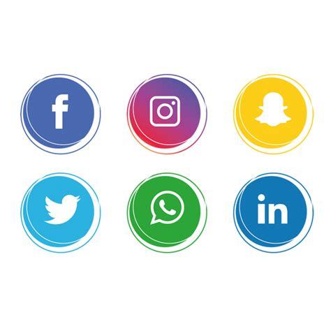 انستاجرام واتس اب, التطبيق, الأعمال PNG والمتجهات للتحميل ...