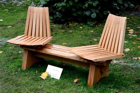 屋外用家具の展覧会へ   Outdoor chairs, Outdoor furniture, Outdoor decor