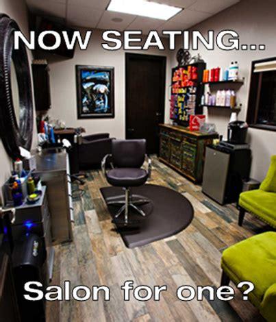 Αποτέλεσμα εικόνας για hair salon design ideas for small ...