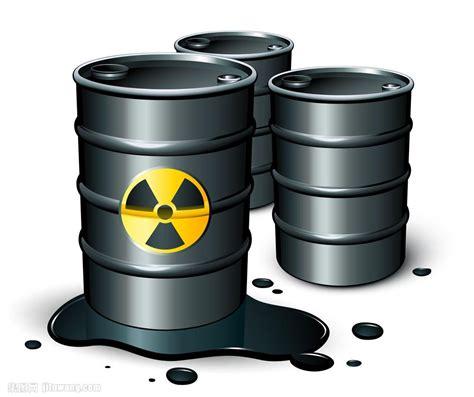 卡通石油油桶矢量素材下载 图片ID:722521 _ 工业生产 矢量素材_ 集图网 JITUWANG.COM