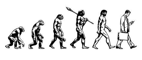企業経営を「進化論」から考える   『月記』