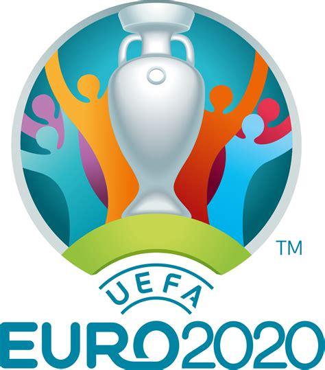ฟุตบอลชิงแชมป์แห่งชาติยุโรป 2020   วิกิพีเดีย