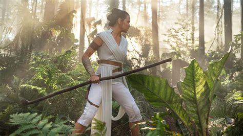 'Star Wars: Este es el orden cronológico para seguir las ...