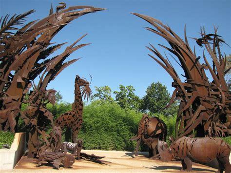St. Louis Zoo Designates Itself an Amusement Park to ...