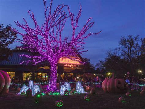 St. Louis Zoo Kicks Off  Boo At The Zoo  Nights Oct. 17 ...