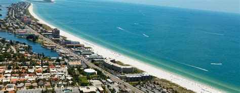 St Pete Beach Florida   Things to Do & Attractions in St ...