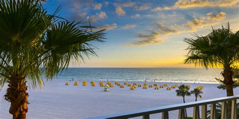 St. Pete Beach Homes for Sale   Eagan Luxury Real Estate